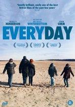 Everyday (dvd)