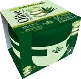 HerbOlive Body Boter *Olijfolie & Aloe Vera* 250ml