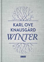 De vier seizoenen 2 - Winter