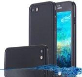 Waterdichte Stofdichte Apple iPhone 6/6s Hoes Case / Op Maat Gemaakte Telefoonhoes voor iPhone 6/6s / Geheel Waterdicht en Rondom Bescherming tegen Vallen en Stoten / IP67