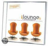 Various - I Lounge -Volume 4