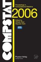 COMPSTAT 2006 - Proceedings in Computational Statistics