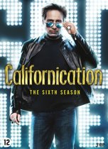 Californication - Seizoen 6