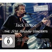 Rockpalast:.. -Dvd+Cd-