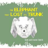 The Elephant That Lost Its Trunk