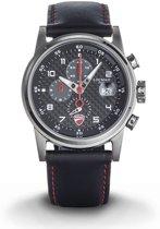 Locman Mod. D107A09S-00CBIPKR - Horloge