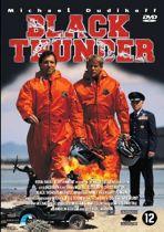 Black Thunder (dvd)