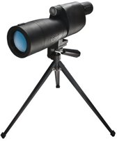 Bushnell SENTRY 18-36X50 BLACK PORRO