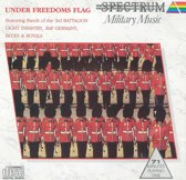 Under Freedom's Flag