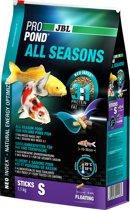 JBL ProPond All Seasons S 1,1kg