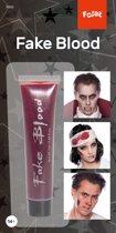 Nep Bloed Make-up