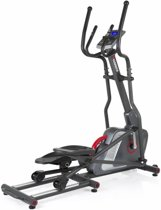 Hammer Speed-Motion BT Crosstrainer - Ergometer - met iConsole