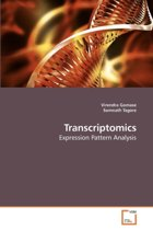 Transcriptomics
