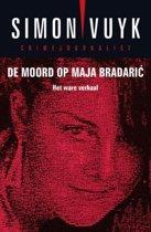 De moord op Maja Bradaric