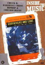 Godfathers And Sons (dvd)