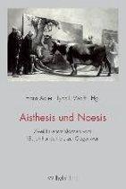 Aisthesis und Noesis