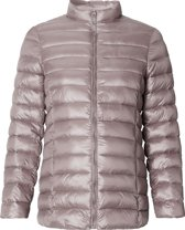 Esprit Jas - Light Taupe - Maat 34