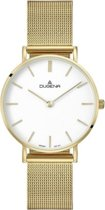 Dugena Mod. 4460747 - Horloge