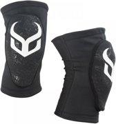 Demon Knee Soft Cap Pro X D3O kniebeschermer