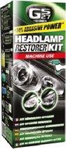 GS27 | Koplamp Restoratie kit | Headlight | Snel & Veilig
