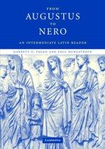 Cambridge Intermediate Latin Readers