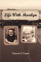 Life With Marilyn