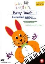 Baby Einstein - Baby Bach