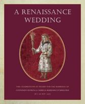 A Renaissance Wedding