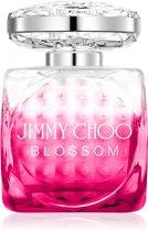 Jimmy Choo Blossom - 100 ml - Eau de Parfum