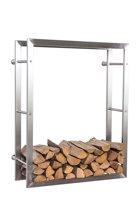 Clp Brandhoutrek Keri Wand - 25 x 80 x 150 cm