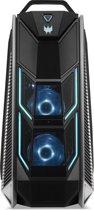Acer Predator Orion 9000-600 I81080Ti - Gaming Desktop