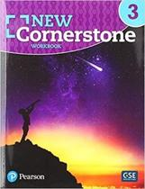 New Cornerstone Grade 3 Workbook