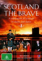 Queensland Pops Orchestra & The Queensland Choir - Scotland The Brave