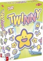 Play Time: Twinny