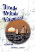 Trade Winds Vagabond