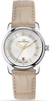 Philip Watch Mod. R8251178505 - Horloge