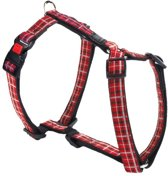 Harness tartan l 65-100 cm 25 mm