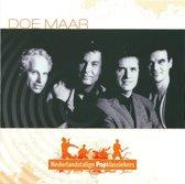 Doe Maar - Nederlandstalige Popklassiekers