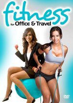 Fitness For Office And Travel