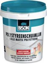 Bison Polystyreenschuimlijm - 1 kg