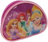 Disney Princess portemonnee