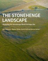 The Stonehenge Landscape