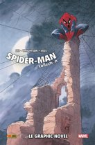 Spider-Man. Le Graphic Novel (Spider-Man Collection)