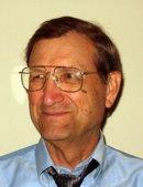 Gene F. Franklin