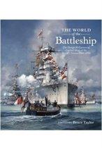 The World of the Battleship