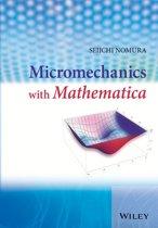 Micromechanics with Mathematica