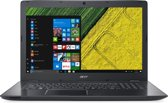 Acer Aspire E 17 E5-774-33T7 - Laptop - 17.3 Inch