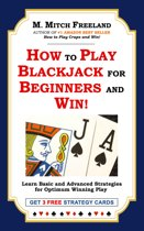 HOW TO PLAY BLACKJACK FOR BEGINNERS AND WIN!