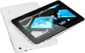 9 inch android tablet refurbished