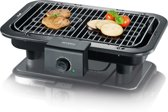Severin PG 8518 Elektrische BBQ grill, 2500W